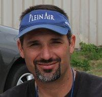ken dewaard profile