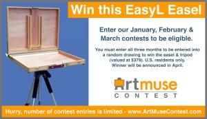 AMC EasyL Prize Graphic