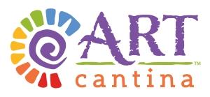 Art Cantina