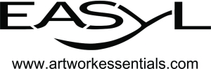 EASYL_Logo