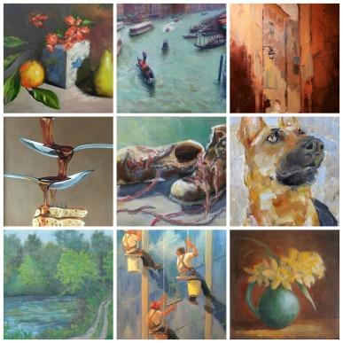 amc budding 1 collage