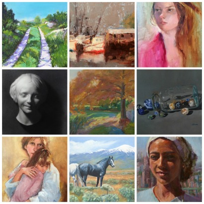 amc march collage 15