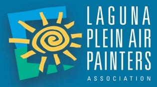 LPAPA_logo_horiz_blue_shaded