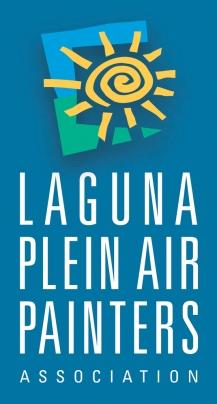 LPAPA_logo_vert_blue_shaded
