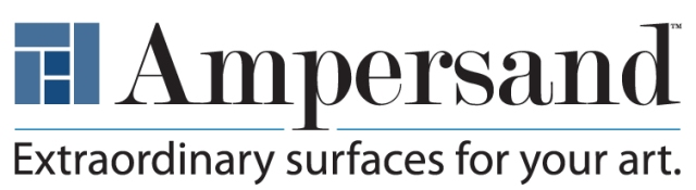 Ampersand_Logo_blu
