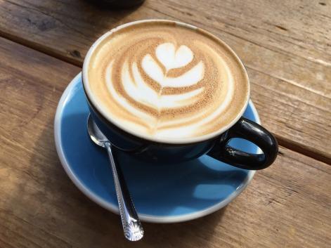 coffee-1322869_1920