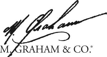 M.Graham_logo_sig_large