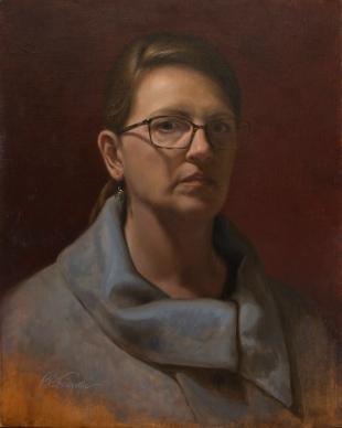 Barbara Tschantren