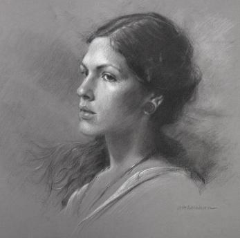 Anna Toberman